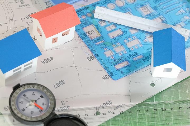 設計と施工