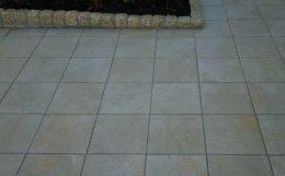 床仕上材の仕様は色々ある