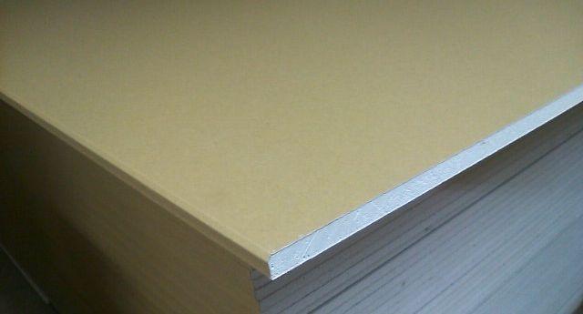 石膏ボードのイメージ