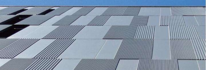 ECPデザインパネルの例