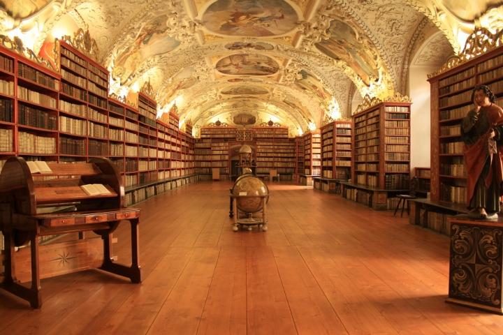 特殊な天井の一例
