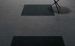 タイルカーペットのイメージ